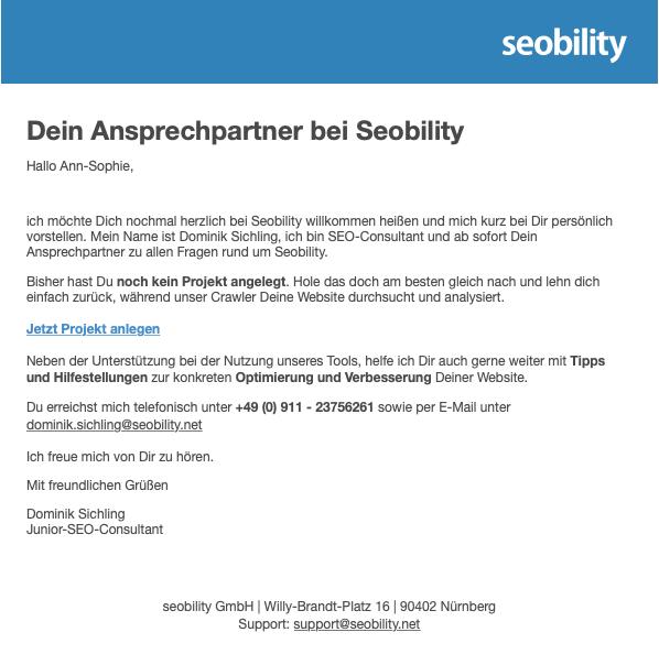e-mail-vorlage-seobility