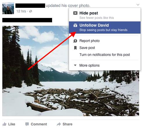 facebook-nicht-im-news-feed.png