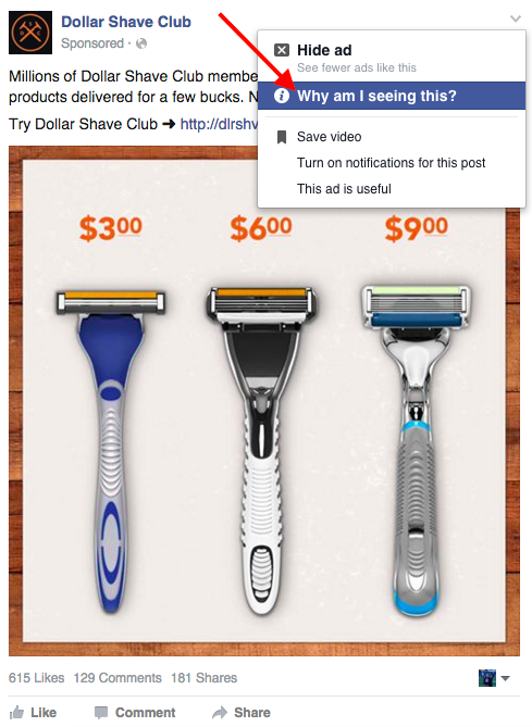 facebook-warum-sie-anzeigen-sehen.png