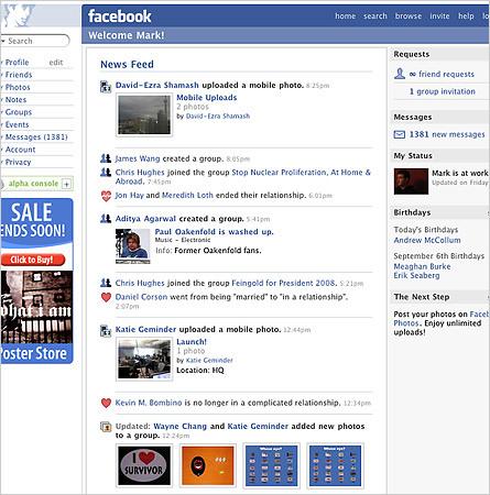facebook-ohne-gefaellt-mir-button.jpg