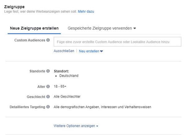 facebook-zielgruppe-erstellen-im business manager