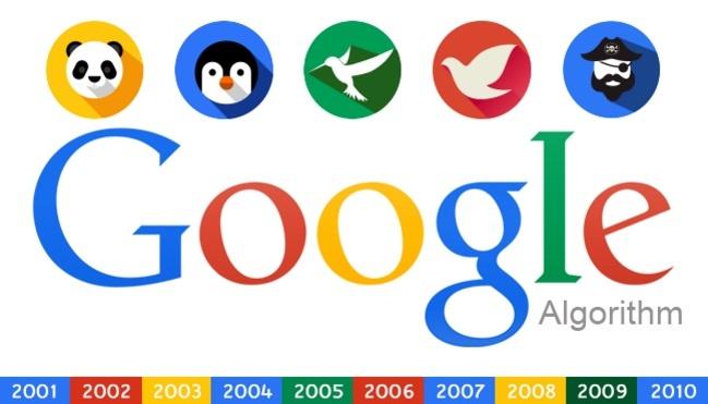 google-algorithmus.jpg