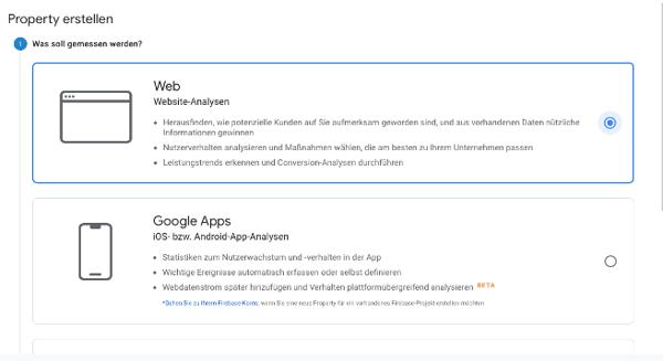 google-analytics-einrichten-3