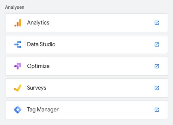 google-analytics-einrichten