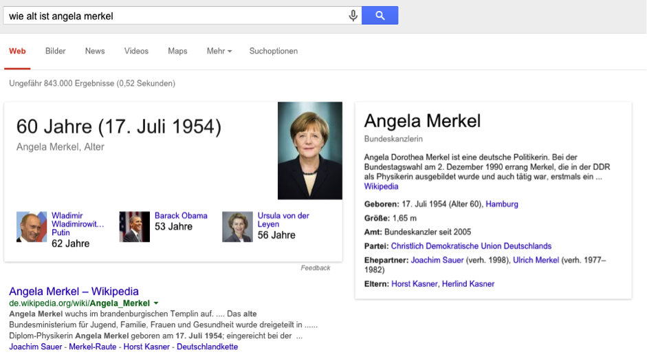 google_knowledge_graph_funktion.png