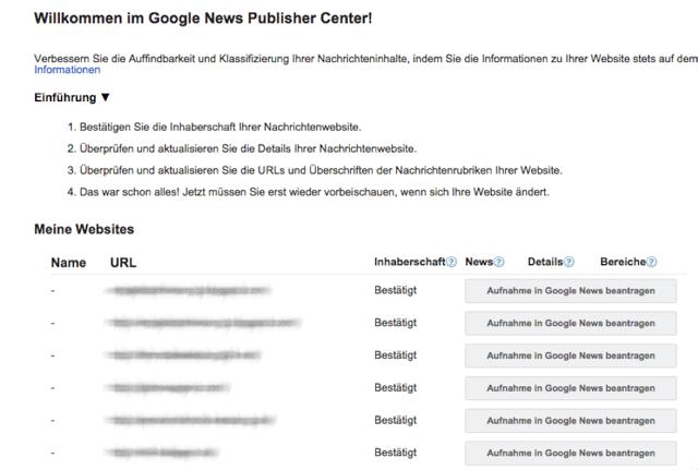 google_news_center.png