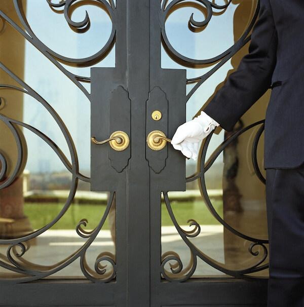 holding_door_polite-1.jpg