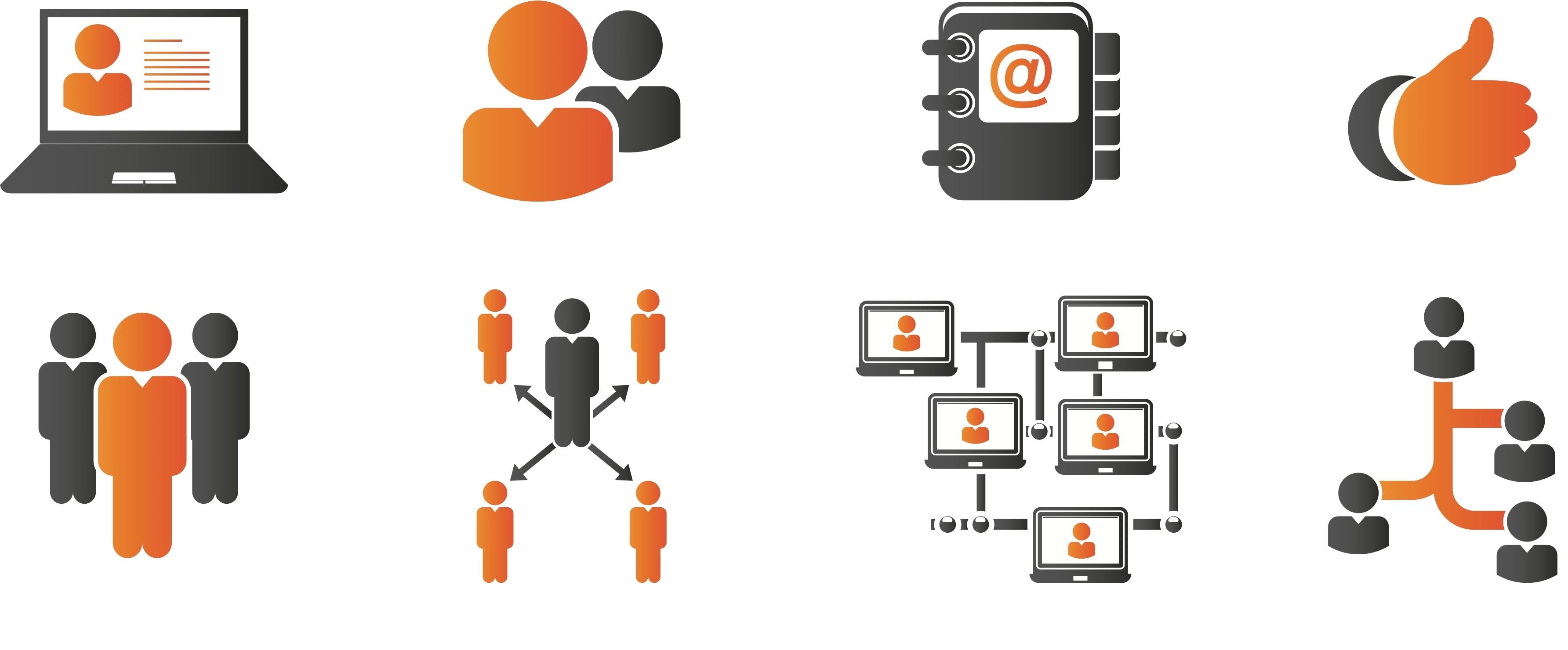 Hacks für den Content Marketing Alltag