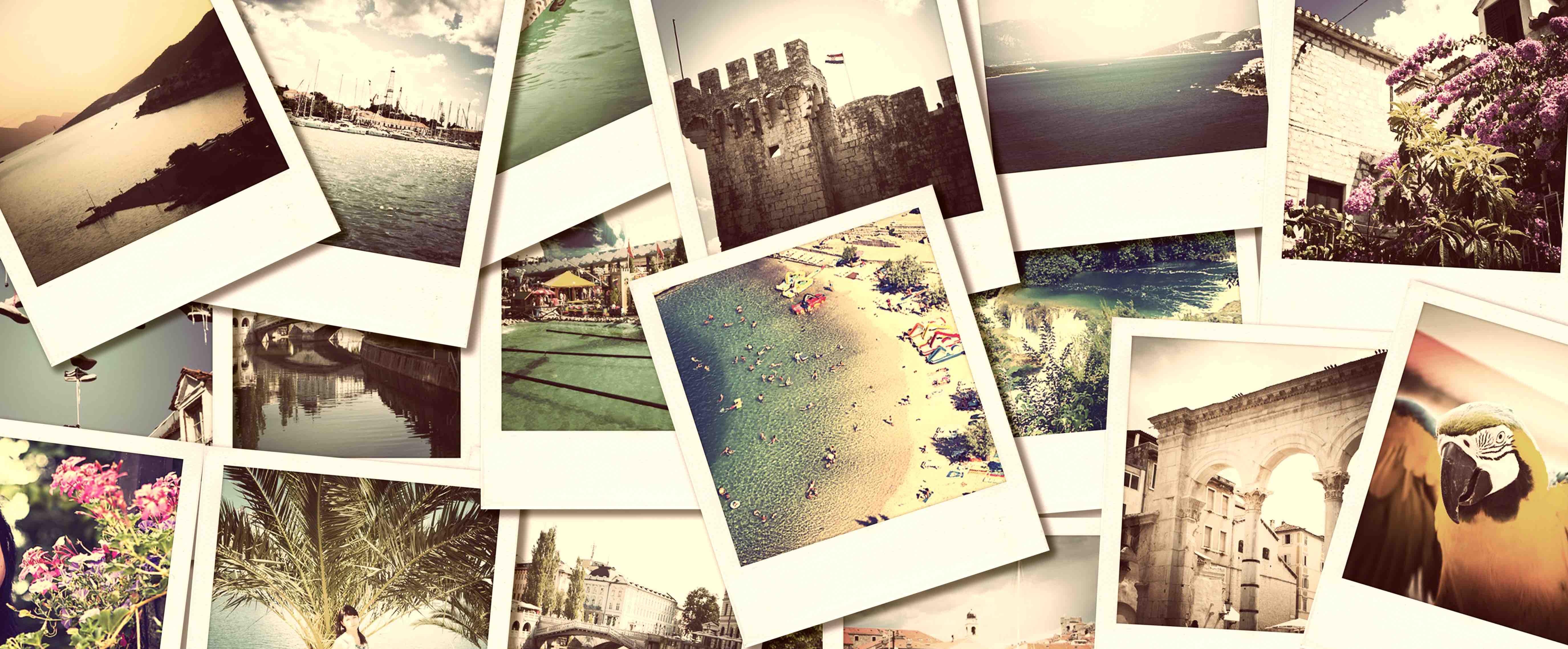 SEO für Bilder