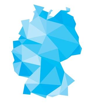 HubSpot Deutschland