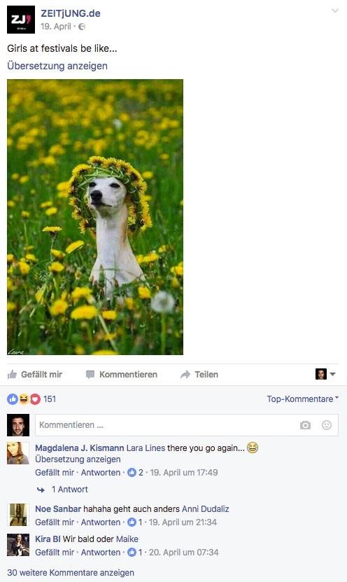hubspot-facebook-interaktionen-1.jpg