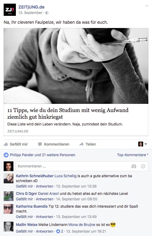 hubspot-facebook-interaktionen-3-1.jpg