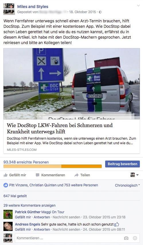 hubspot-facebook-interaktionen-6.jpg