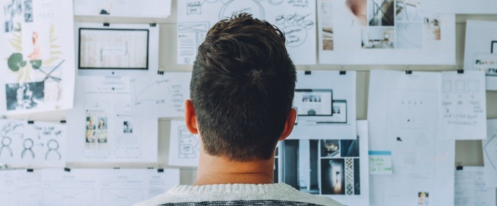 Content-Marketing-Experten im DACH-Raum