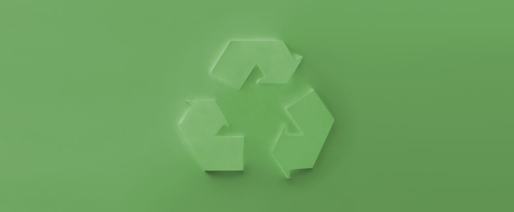 Content-Recycling