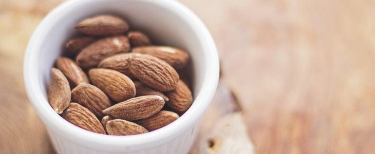hubspot-inbound-marketing-gesunde-snacks-mandeln.jpg