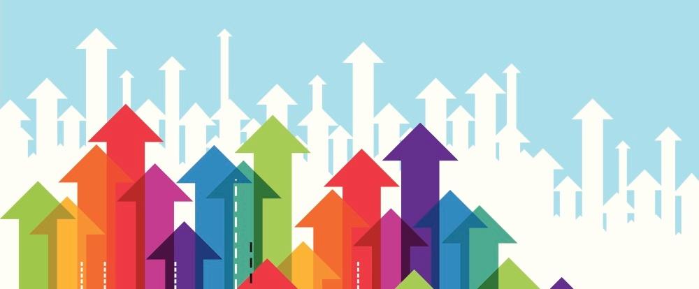 hubspot-inbound-marketing-growth-hacking-2.jpg