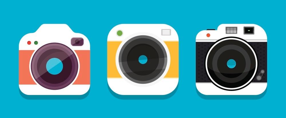 Vorbildliches Instagram Marketing
