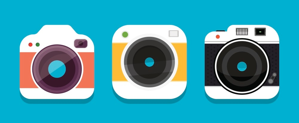 Vorbildliches Instagram Marketing