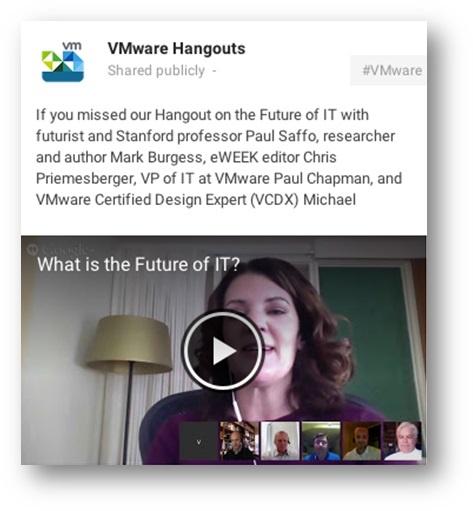 hubspot-inbound-marketing-lead-kampagnen-b2b-VMware.jpg