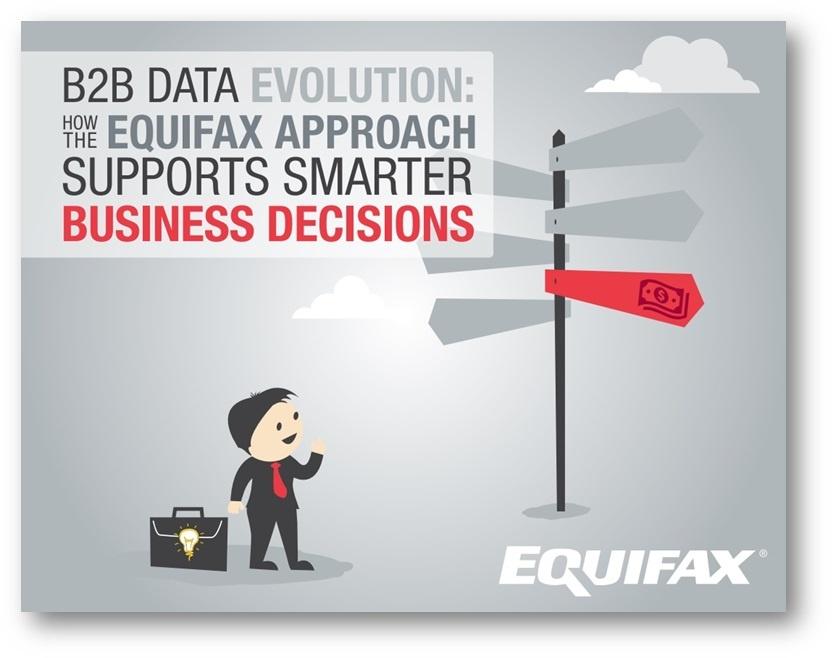 hubspot-inbound-marketing-lead-kampagnen-b2b-equifax.jpg