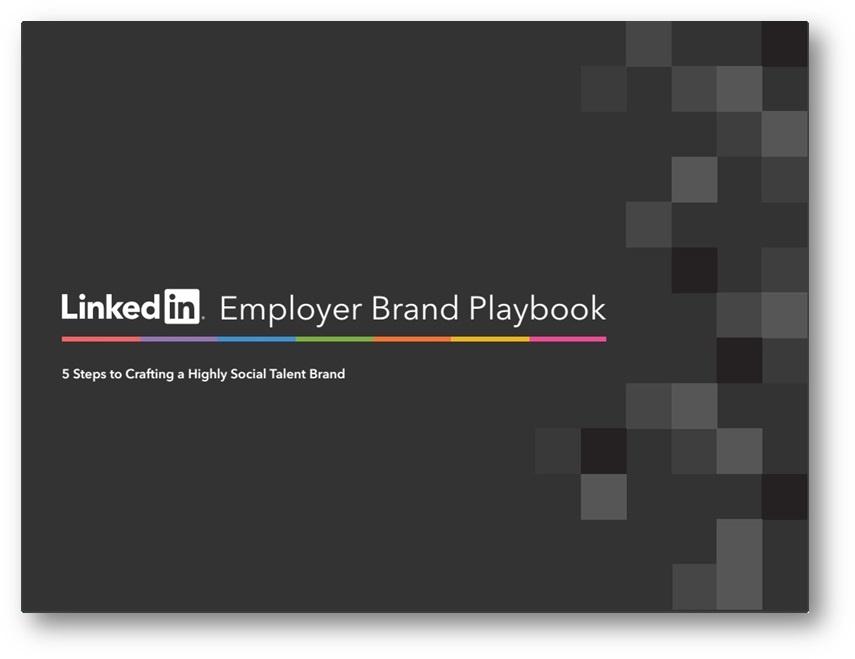 hubspot-inbound-marketing-lead-kampagnen-b2b-linkedin.jpg