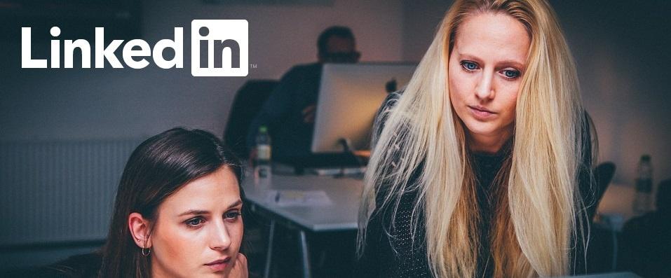LinkedIn Tipps