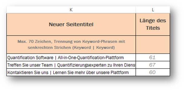 hubspot-inbound-marketing-on-page-seo-vorlage-schritt-6