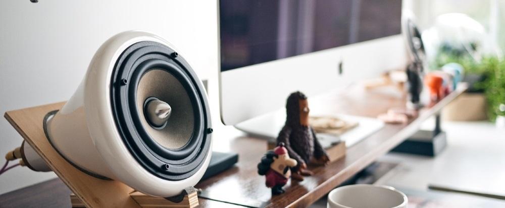 hubspot-inbound-marketing-produktivitaet-musik.jpg