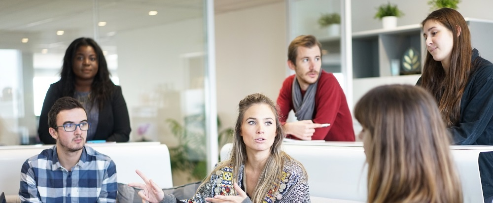 hubspot-inbound-marketing-produktivitaet-team.jpg