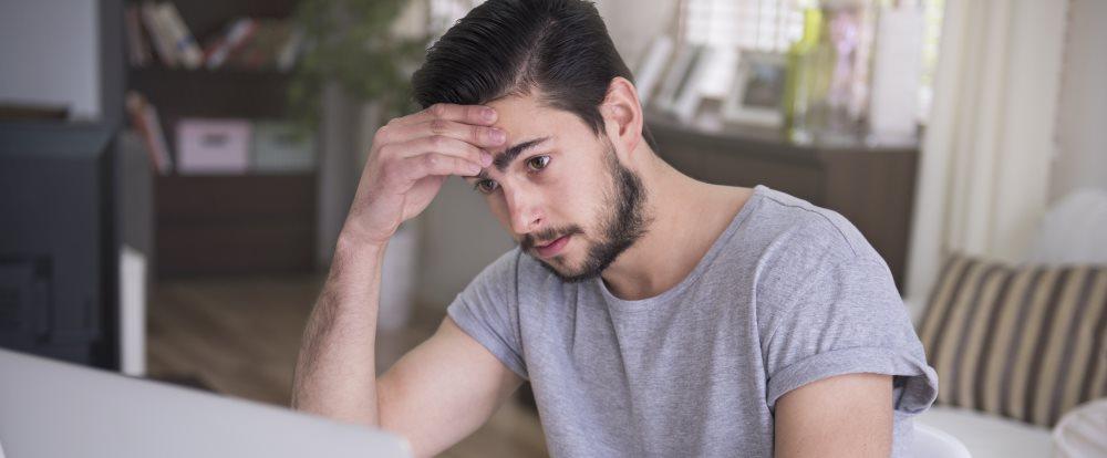 4 Beispiele für fragwürdiges Retargeting