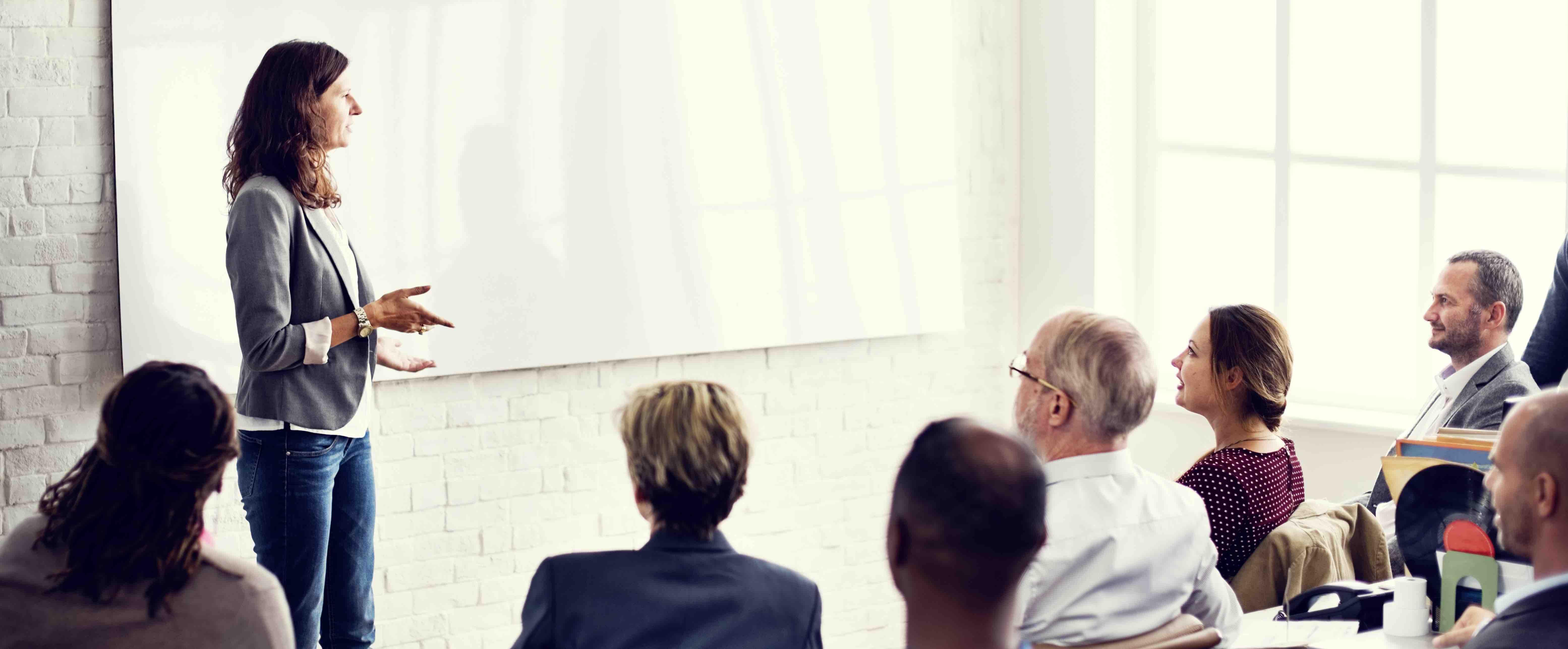 Tipps für Führungskräfte