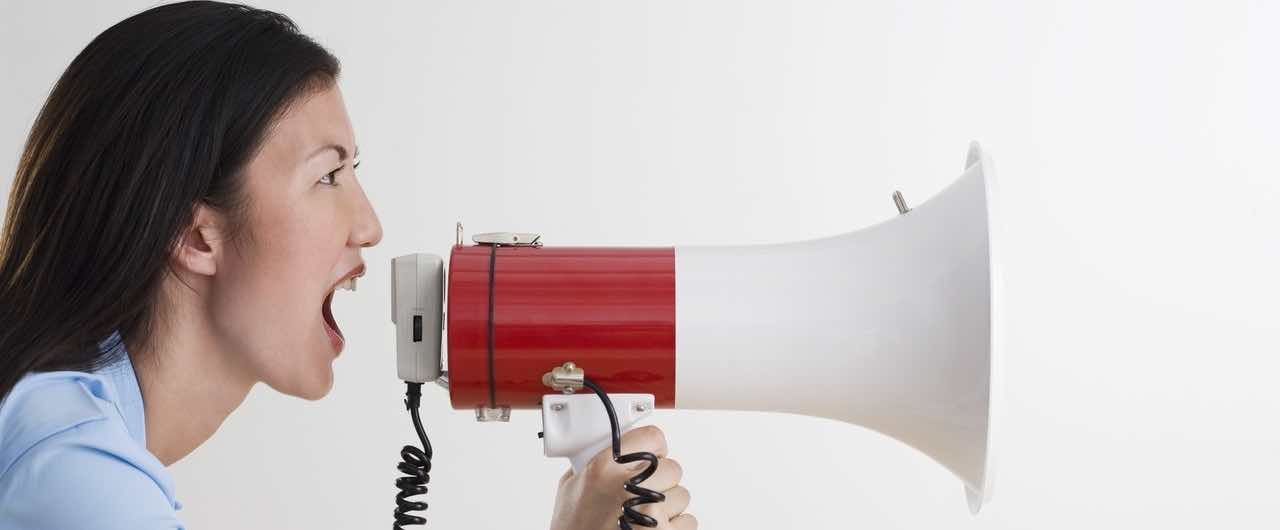 Influencer-Marketing Tipps