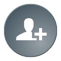 Sales-Kontakte herstellen