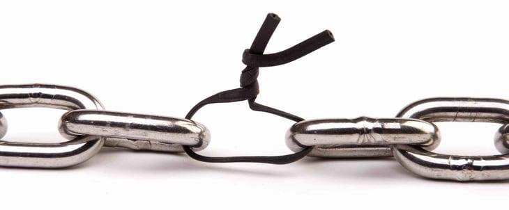 Linkbuilding Tipps