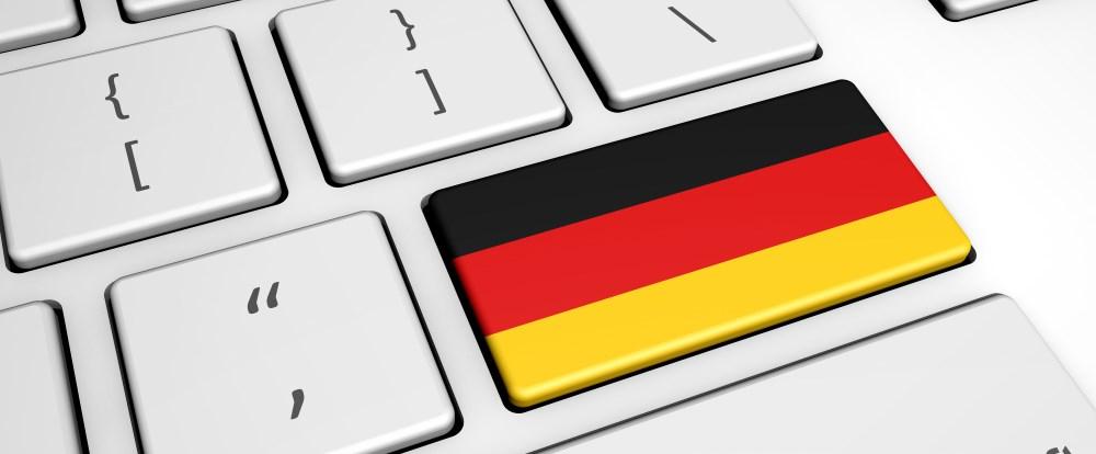Social-Media-Nutzung in Deutschland