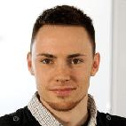 hubspot_blog_Content_Marketers_robert_weller