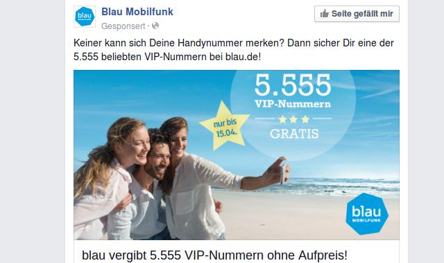 hubspot_blog_Facebook_Ads_blau.png