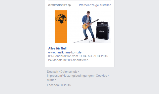 hubspot_blog_Facebook_Ads_musikhaus_korn-1.png