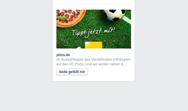 hubspot_blog_Facebook_Ads_pizza.png