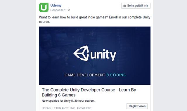 hubspot_blog_Facebook_Ads_udemy.png