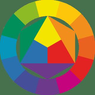hubspot_blog_farbe_psychologie_farbkreis