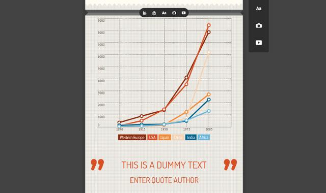 hubspot_blog_infografiken_infogram.png