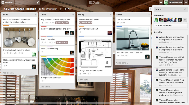 hubspot_blog_projektmanagement_tools_trello.jpg