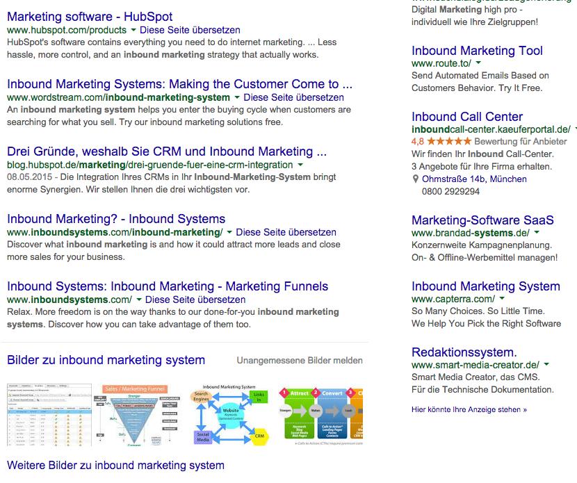 inbound-marketing-system