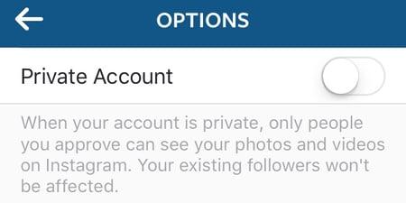 instagram-privates-profil