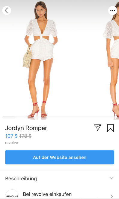instagram-produkt-tag-jordyn-romper