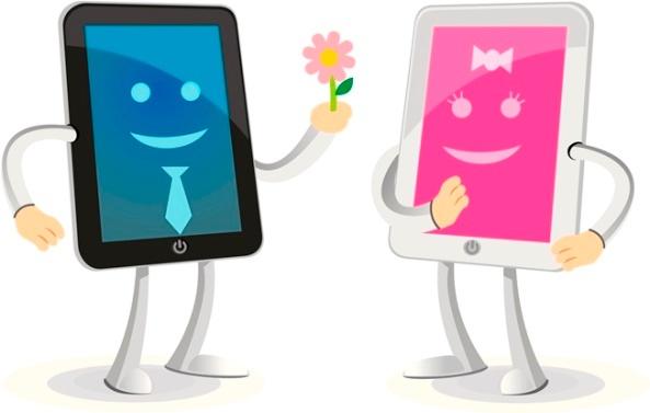 ipads-mobile-1.jpg