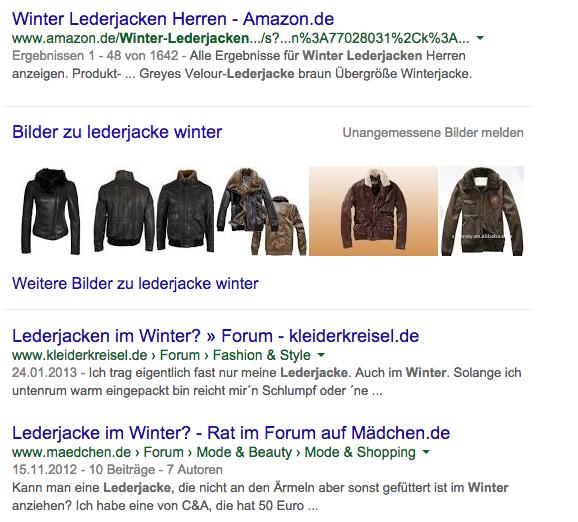 jederjacke-winter