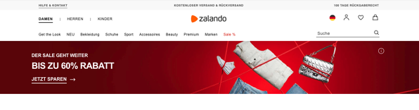 kaufentscheidungen-rabatt-aktionen-zalando